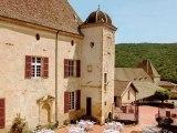 Chateau De Varennes - Location de salle