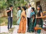 Damini 25-12-2013 | Gemini tv Damini 25-12-2013 | Geminitv Telugu Serial Damini 25-December-2013 Episode