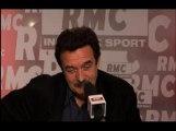 """Edwy Plenel : """"Nicolas Sarkozy a un obstacle, Mediapart"""""""
