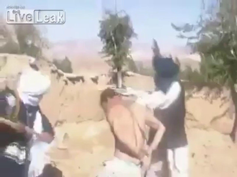 taliban ka zulam 2