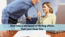 Australian Cheaters - Adult Dating Australia - Married Datin