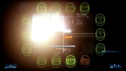 Let's Play Battlefield 3 #008