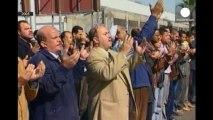 Mısır'da Müslüman Kardeşler'e ağır darbe