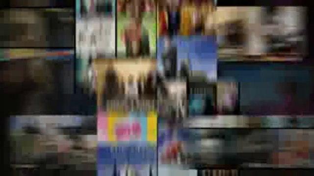 Atlantis Season 1 Episode 12 Full Episode Watch Online