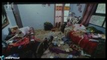 Zendegi Ba Cheshmane Basteh_clip1