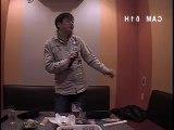 ふな ふな ふなっし ふなっし公式テマソング/ふなっし-うたスキ動画:うたスキJOYSOUND.com
