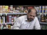 Khabam Miad_clip1
