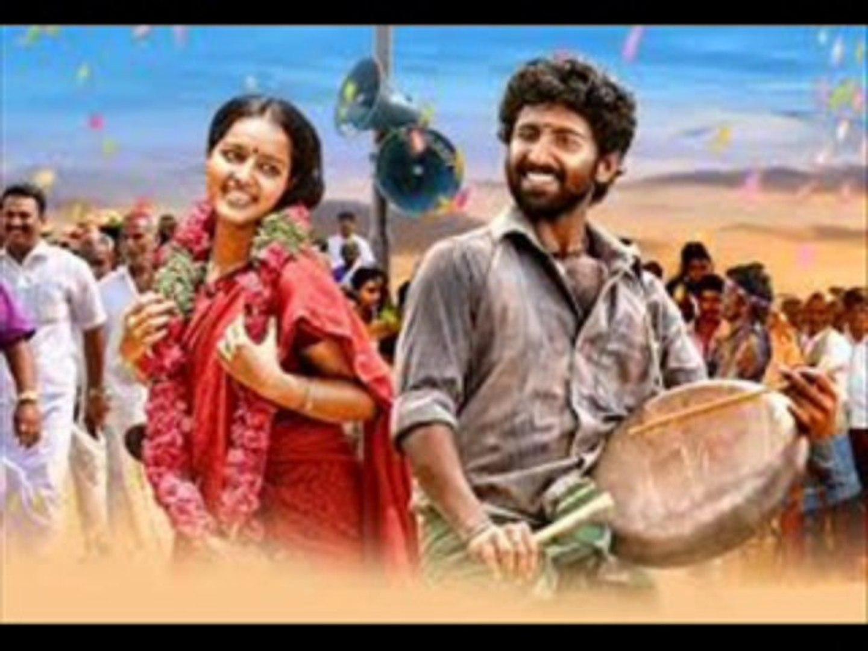 Watch Vizha Tamil Comedy Romance Online Full Movie Free HD 2013