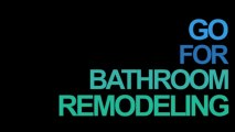 On The Lookout For A Reliable Bathroom Remodeling in St. Louis MO?