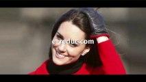 Code promo Blanche Porte - coupons de réduction - offres promos