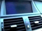 BMW X5 Dealer Encinitas, CA | BMW X5 Dealership BMW Encinitas, CA
