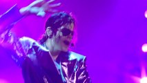 Michael Jackson - Human Nature (This Is It)