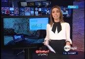 خديجة الرحالي - تقرير منظمة مراسلون بلا حدود السنوي