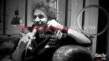 Bazbaz et la musique; une histoire d'amour sur le bout de la langue. Blog LaPariZienne.com