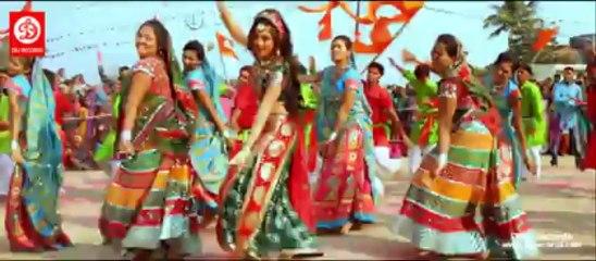 Ganpati (SHAKTI The Power (Gujrati)) by Vikram Thakor, Aishwarya Majmudar