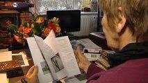 Tweede zeehondencreche in Zuid-Holland - RTV Noord
