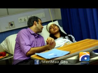 Meri Maa - Episode 81 - December 27, 2013