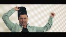 NICOALE GUTA - Pupa-ti-as gurita (VIDEO OFICIAL - MANELE 2014)