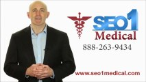 SEO Marketing For Cosmetic Surgeons and Plastic Surgery Clinics
