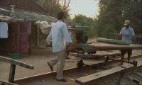 Na cestě po západní Kambodži (železniční část, CZ)