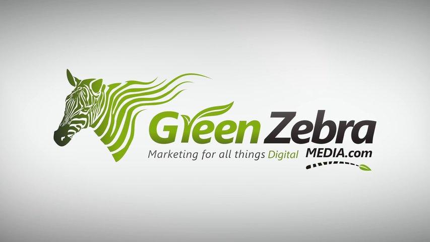 Best SEO Mobile Video Marketing | Green Zebra Media Marketing | Best Marketing Automation Solution | Content Marketing solutions Green Zebra Media Marketing and Development Los Angeles CA Knoxville TN Irvine CA