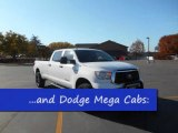 Toyota Tundra Longbed Conversion,Toyota Crewmax Longbed Conversion,Longbed Mega Cab,Mega Cab Longbed,Dodge Mega Cabs,Ram Mega Cab,Dodge Mega Cab Conversions,DK Diesel,KS Conversions,Long Bed Mega Cabs, Ram Mega Cab, Dodge 2500 mega cab, Dodge 3500 mega ca