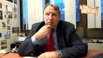 Entretien avec Robert Grossmann - troisième partie : le bilan de Roland Ries pour la Robertsau
