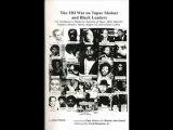 2Pac, The FBI War on Tupac Shakur and Black Leaders