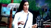Bigg Boss 7 Threatens Sofiya Haiyat, Denies Payment?