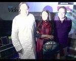 Bollywood mourns Farooq Sheikh death