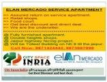 Elan rEtail shops((9871424442//9910013007))Food court sector 80 gurgaon