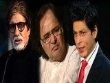 Bollywood Mourns Farooq Sheikhs Death