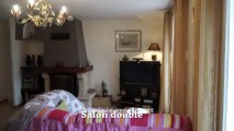 Maison 6 pièces quartier calme 91860 Epinay sous Sénart à vendre visite vidéo immobilier Val d'Yerres Essonne