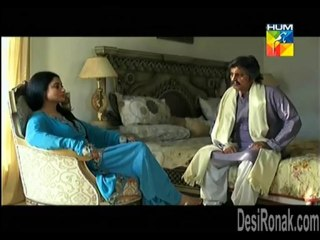 Aseer Zadi - Episode 20 - December 28, 2013 - Part 1
