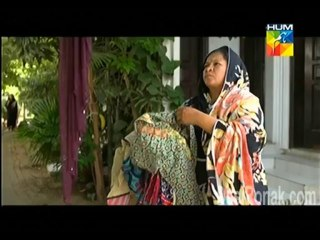 Aseer Zadi - Episode 20 - December 28, 2013 - Part 2