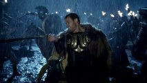 """Hercules at the Gates"" THE LEGEND OF HERCULES Clip 3 HD (TwoMovies.name)"