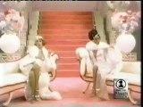 CHER & CAROL BURNETT - Lonely At The Top (1975)
