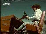 Chevrolet pick up spot commercial 1968