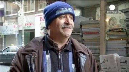 Εντείνεται το κλίμα διχασμού στο Λίβανο - euronews, Διεθνή νέα