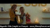 Jamais le premier soir Regarder film en entier Online gratuitement entièrement en français