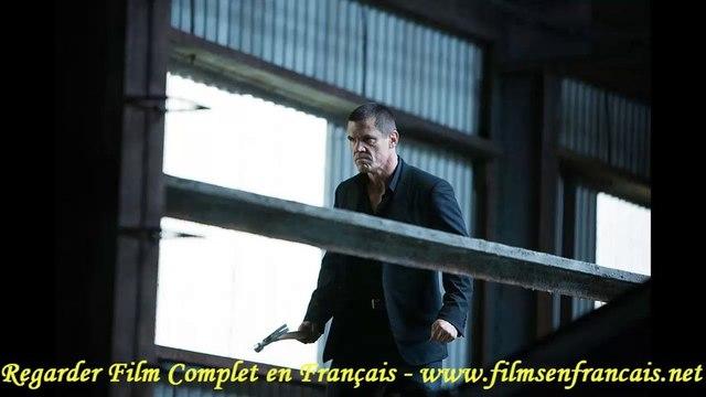 Oldboy 2013 Regarder film en entier Online gratuitement entièrement en français