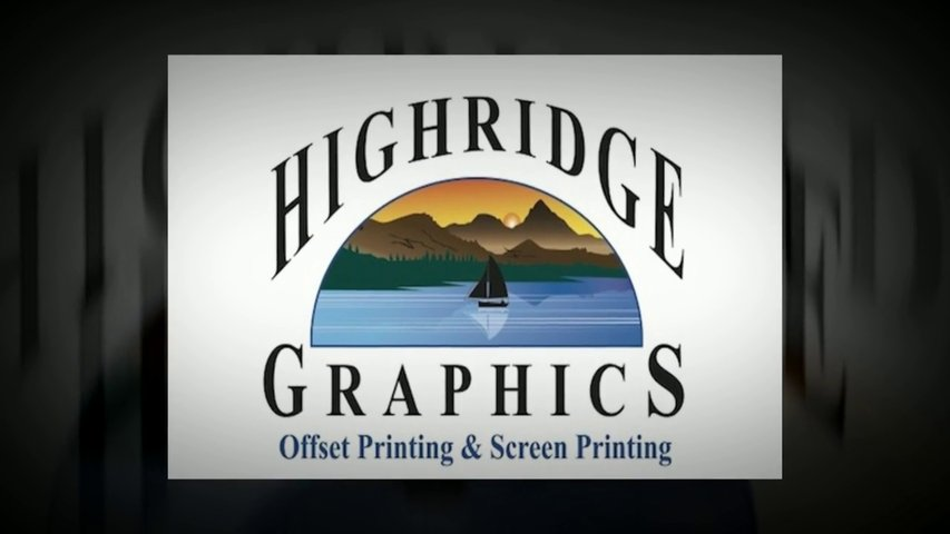 online printing | printing services in Valdese, NC by Highridge Graphics Highridge Graphics