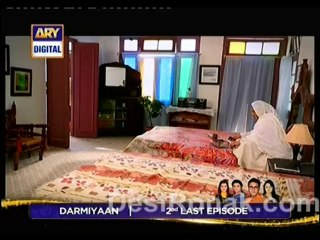 Quddusi Sahab Ki Bewah - Episode 130 - December 29, 2013 - Part 4