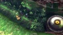 Final Fantasy X HD Remaster (Walkthrough part 036) Butterfly terror, round 2   Jecht & Auron spheres