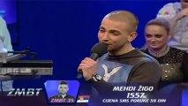 Asmir Grabus-Neka boli