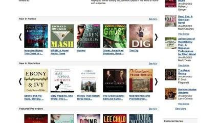Apple Mac Pro Unboxing! (2013) - SoldierKnowsBest