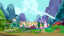 We Are Believix (PMV) - My Little Pony: Friendship is Magic