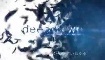 deep down 2014 Prologue Trailer