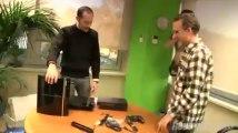 Unboxing PS4 (HD) en HobbyConsolas.com