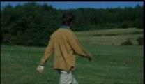 Dernier des fous (Le) / Le Dernier des fous  (2007) - Trailer
